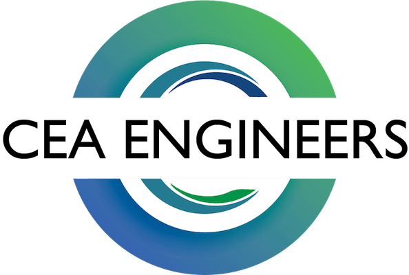 CEA Engineers PC