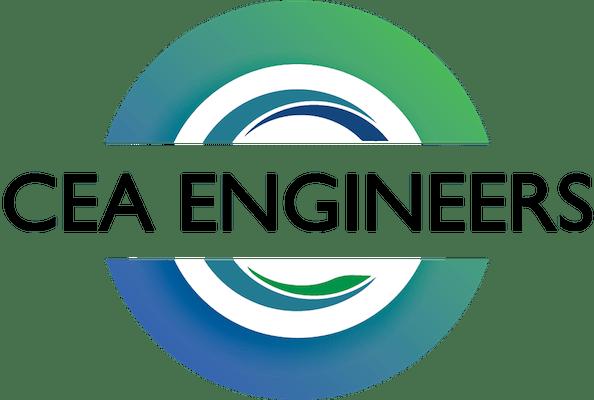 CEA Engineers PC
